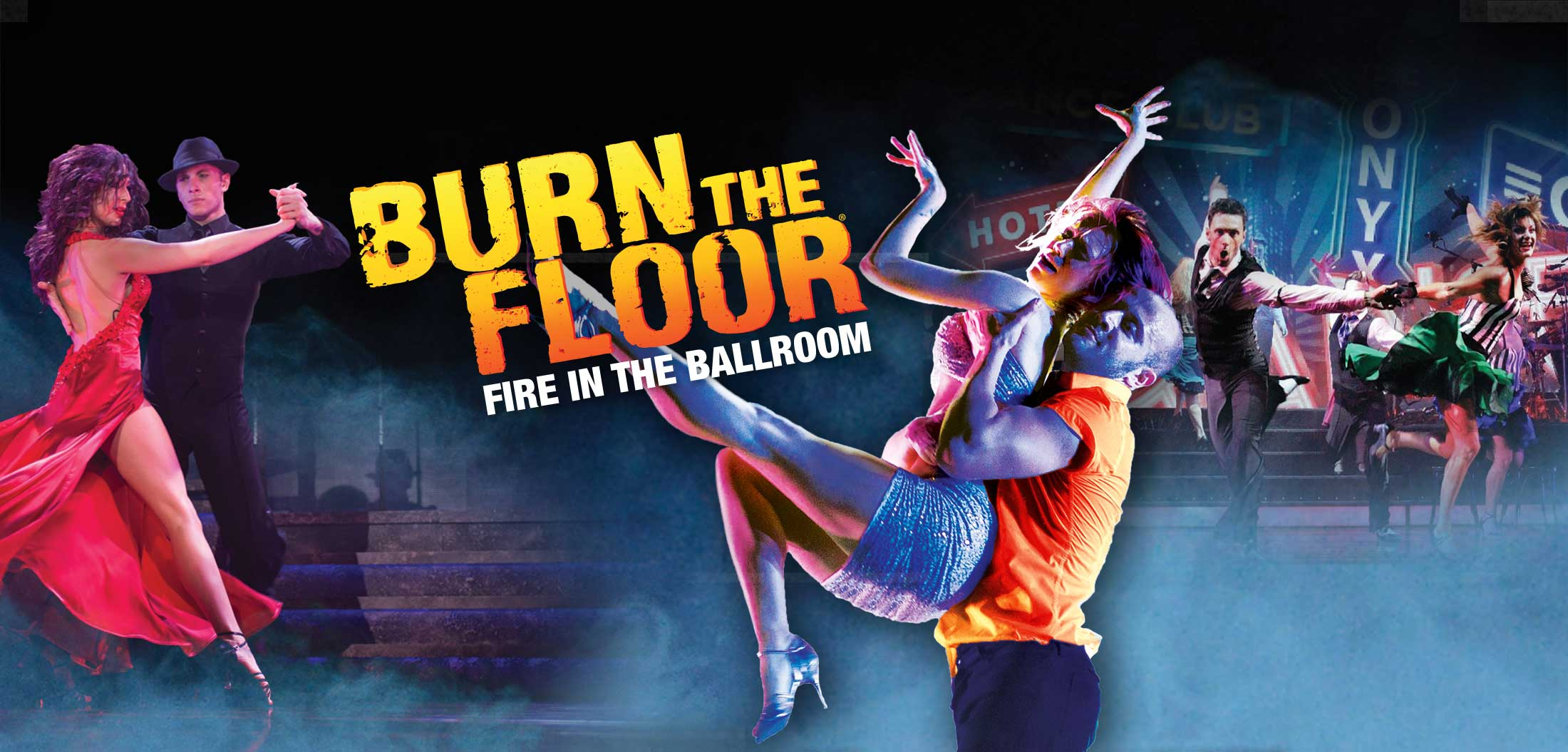 BTF_Fire_In_The_Ballroom_Slider4
