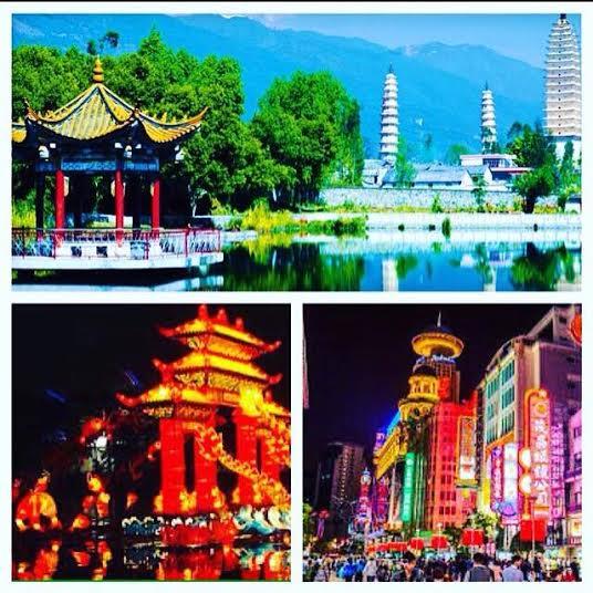 china pic